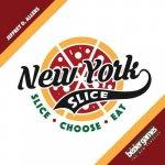 Bezier Games Inc. New York Slice