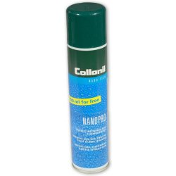 Collonil nanopro 400 ml