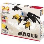 LaQ Animal World Eagle