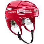 Hokejová helma Bauer RE-ACT 100 SR