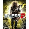 Sniper: Ghost Warrior Combo Pack