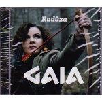 Radůza - Gaia, CD, 2014