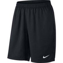Nike Nkct Dry short 9In černé
