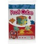 HAPPY CUBE Hlavolam 1ks obtížnost 7+ let Profi Cube