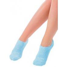Gelové ponožky Hydrobalance