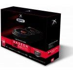 XFX Radeon RX 580 GTS XXX Edition 8GB DDR5 RX-580P8DFD6