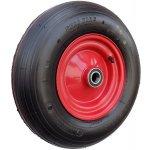 Bantamové nafukovací kolo na kovovém disku 4.80/4.00-8 DELI, 400 mm, 300 kg
