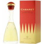 Gres Cabaret parfémovaná voda dámská 100 ml
