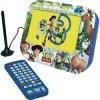 Mini LCD televize pro děti Lexibook s DVB-T