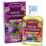 Specialist 100% Olej ze semen ostropestřce mariánského 100 ml