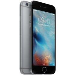 Mobilní telefon Apple iPhone 6S 64GB