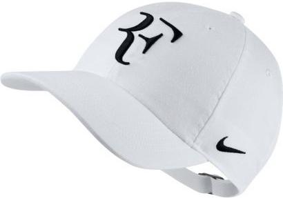Nike Court AeroBill H86 Rafa Tennis Hat Nadal 850666-101 od 539 Kč -  Heureka.cz 8200a6cf7274