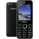 Maxcom MM136 Dual SIM