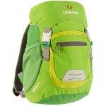 LittleLife batoh Alpine zelený