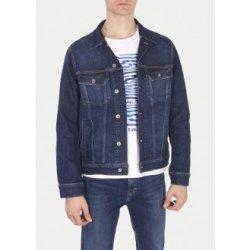 Mustang jeans bunda New York Jacket od 2 421 Kč - Heureka.cz 66001dbd661