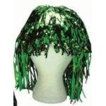 Paruka lametová zelená 5800