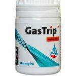 Brainway GasTrip 60 cps.