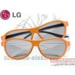 LG AG-F310DP