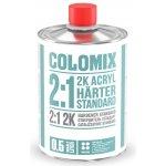 COLOMIX 2K tužidlo 2+1 - 0,5 L/ks