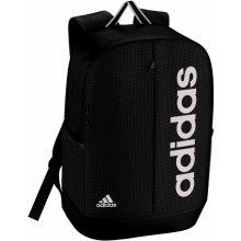 Adidas LIN PER BP AJ9936 black white