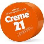 Creme 21 hydratační krém Classic 250 ml