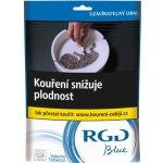 Cigaretový tabák RGD Blue 71g