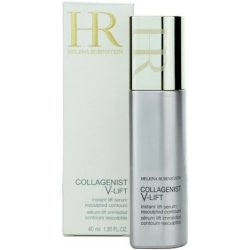 Helena Rubinstein Collagenist V-Lift Instant Lift Serum Resculpted Contours  40 ml