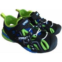 a809ed7d9cf5 Primigi 3462033 sandály