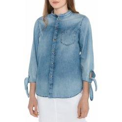 riflová košile dámská xs - Nejlepší Ceny.cz 93a9796004