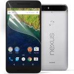 Ochranná fólie TVC Google Nexus 6p