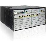 HP MSR4080