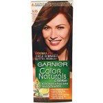 Garnier Color Naturals 5,25 opálová mahagonová