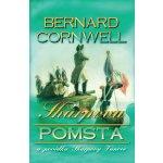 Sharpova pomsta - Cornwell Bernard