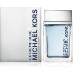 Michael Kors Extreme Blue toaletní voda 120 ml