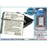 Baterie Cameron Sino CS-TP5500SL 1200mAh - neoriginální