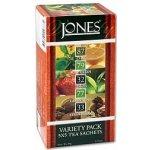 JONES Variace mix 5 x 5 x 2 g