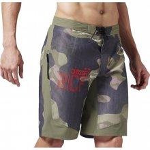 Pánské šortky Crossfit Reebok SUPER NASTY TACTICAL V1 AI1496