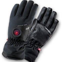 Zanier Street Heat ZB dámské vyhřívané rukavice od 5 450 Kč - Heureka.cz 241d702fe4