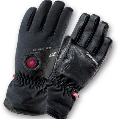 Zanier Street Heat ZB dámské vyhřívané rukavice