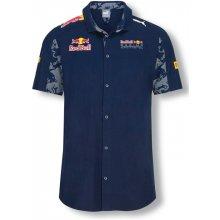 Puma Red Bull Racing Team Shirt Mens