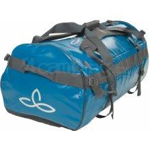 Pinguin DUFFLE BAG 100 modrá taška
