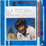 Fitzgerald Ella: Jerome Kern Song Book CD