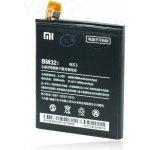 Baterie Xiaomi BM32