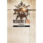 Resident Evil 7: Biohazard Season Pass