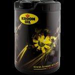 Kroon-Oil Emperol 5W-40, 58 l