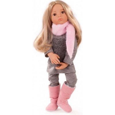 Götz panenka Happy Kidz Emily 50 cm