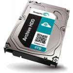 Seagate Archive 8000GB, ST8000AS0002
