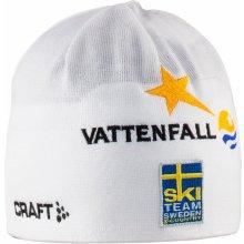 CRAFT Ski Team Race 1904389-2900 bílá 29ea06f19d