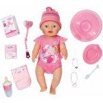 Zapf Creation BABY born Interactive Doll 822005
