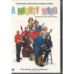 A Mighty Wind / Vichřice DVD